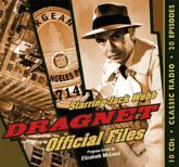 Dragnet: Official...