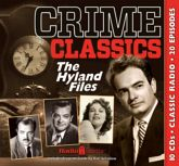 Crime Classics: The...