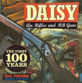 Daisy Air Rifles and...
