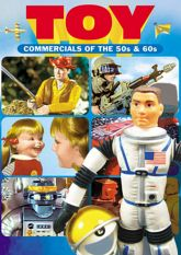 Toy Commercials of...