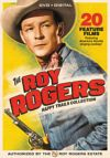 Roy Rogers: The Happy...