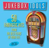JUKEBOX IDOLS: 50...