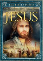 Bible Stories: Jesus