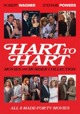 Hart To Hart: Movies...