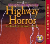 HIGHWAY HORROR