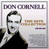 Don Cornell: Hits...