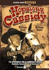 Hopalong Cassidy: Out...