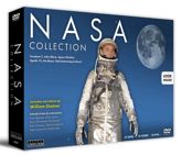 NASA Collection