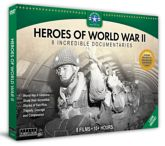 Heroes of World War...