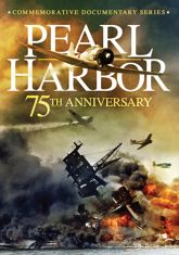 Pearl Harbor: 75th...