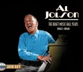 Al Jolson: The Kraft...