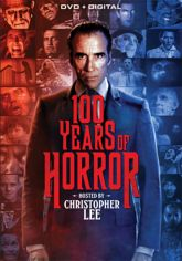 100 Years Of Horror