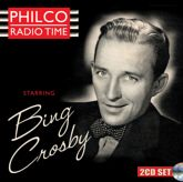 Bing Crosby: Philco...