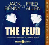 Jack Benny vs. Fred...