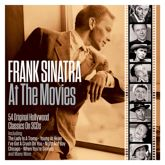 Frank Sinatra: At the...