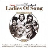 Ladies of Song