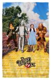Wizard of Oz - On the...