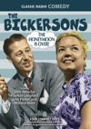The Bickersons: The...