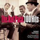 The Rat Pack: 100...