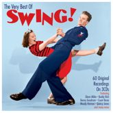 Very Best Of Swing