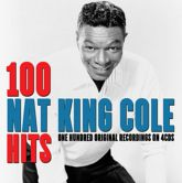 Nat King Cole: 100...