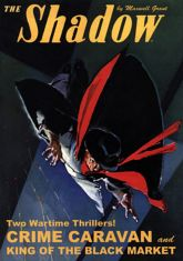 The Shadow Volume 102