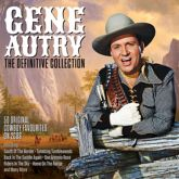 Gene Autry: The...