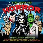 Best of Horror